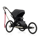 NXT CHALLENGE CHASIS + SILLA-COMPETITION GREY