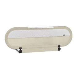 BARRERA DE CAMA SIDE LIGHT-LIGHT SAND