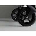 NUEVO DUO BUGABOO BEE 5 CLASSIC COLLECTION