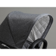 BUGABOO DONKEY 2 CLASSIC COLLECTION