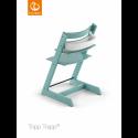 Tripp Trapp® Storage de Stokke