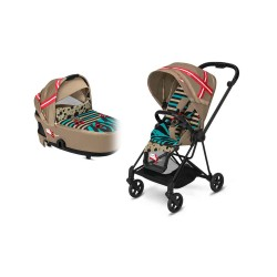 DUO ONE LOVE MIOS CYBEX BY KAROLINA K.