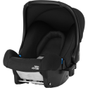 SILLA DE AUTO BABY SAFE
