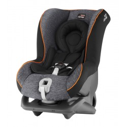 SILLA DE AUTO FIRST CLASS PLUS
