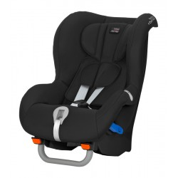 SILLA DE AUTO MAX-WAY