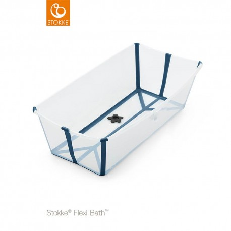 Flexi bath X large Stokke