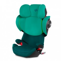 GB Elian-fix silla de coche...