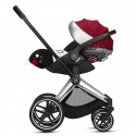 CLOUD Z I-SIZE REBELLIOUS CYBEX