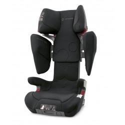 Concord Transformer XT plus silla coche para niños