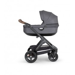 DUO STOKKE TRAILZ