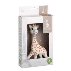 sophie la girafe mordedor