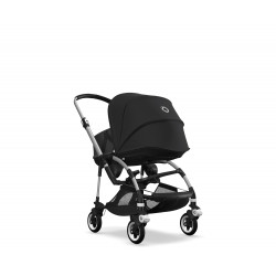 bugaboo bee 5 Duo