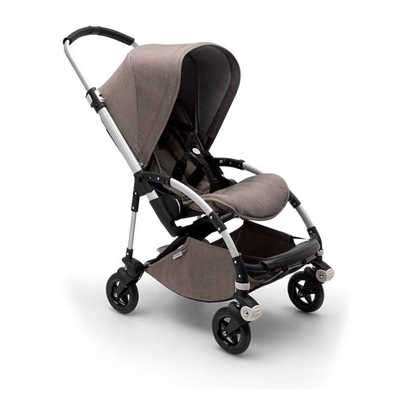 bugaboo bee 5 mineral collection...