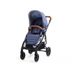 valco baby Snap trend ultra...