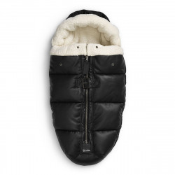 SACO AVIATOR BLACK ELODIE...