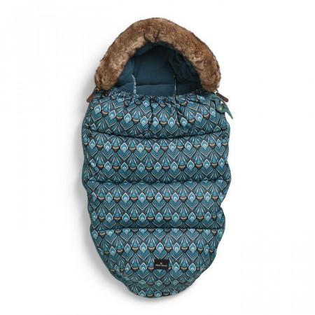 Sacos para cochecito - Everest Feathers
