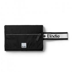 CAMBIADOR OFF BLACK DE ELODIE DETAILS
