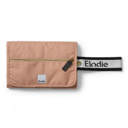 elodie details faded rose...
