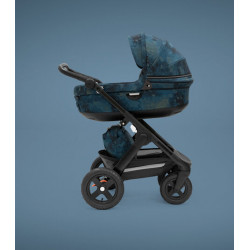 Duo stokke trailz freedom...