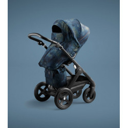STOKKE TRAILZ FREEDOM...