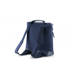 Inglesina aptica back bag...