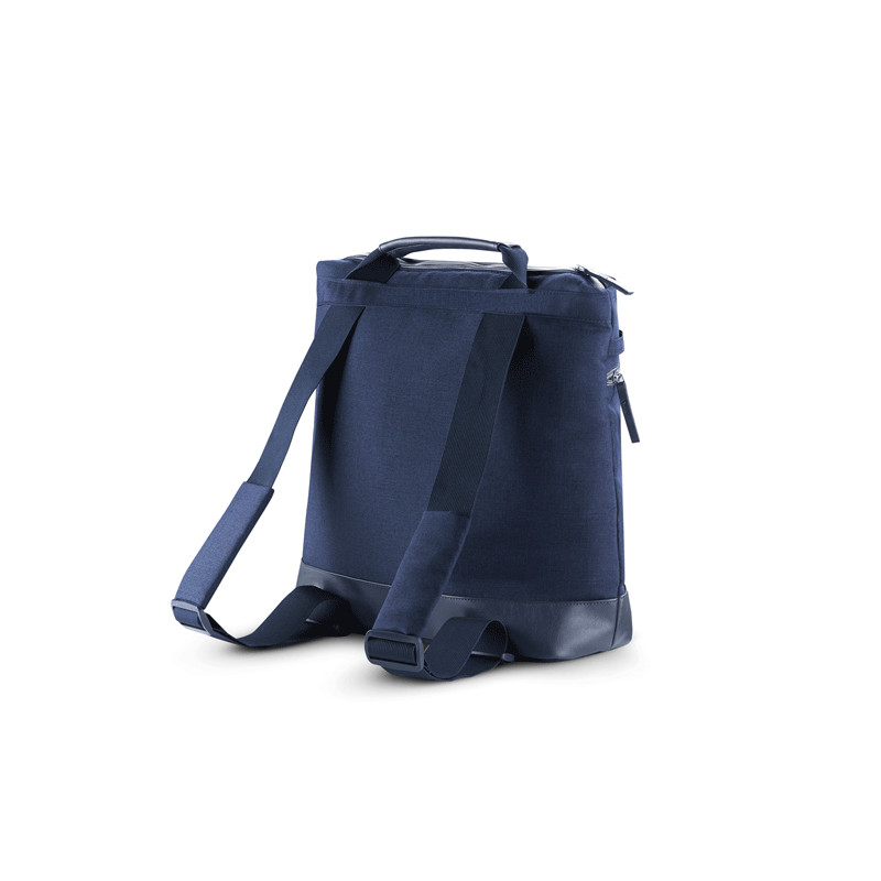 Inglesina aptica back bag mochila