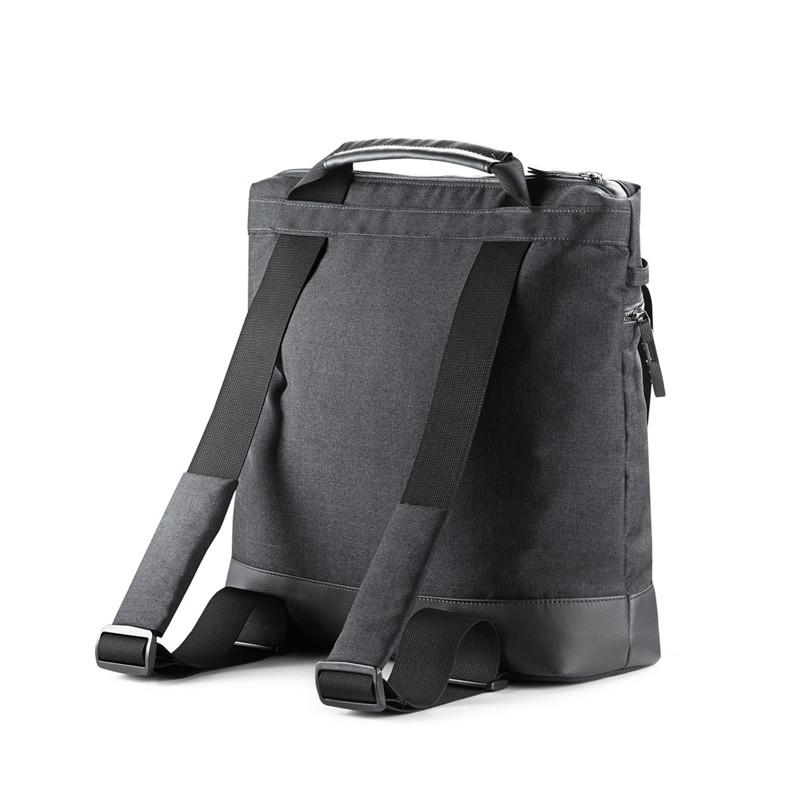 Inglesina aptica back bag mochila