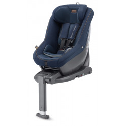Inglesina toddler darwin silla de auto portland blue