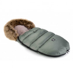 Saco silla  cotton moose...