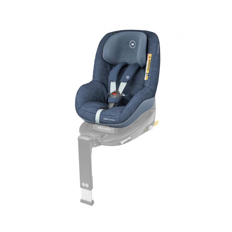 Silla auto pearl pro bebe i-size confort