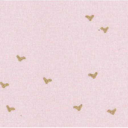 funda de silla valentina uzturre ft00 rosa empolvado