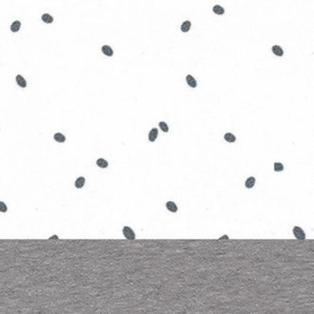 funda silla olivia uzturre ft00 verano beige
