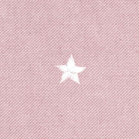 trama saco silla bruno 5200 verano rosa empolvado