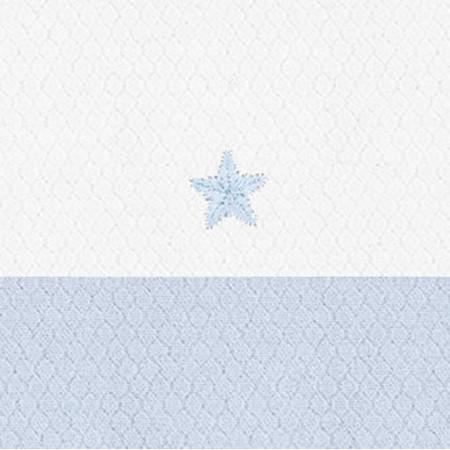 trama funda silla ciel uzturre ft00 azul