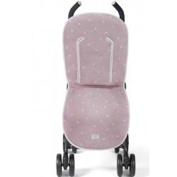 funda silla emili uzturre ft00 verano rosa empolvado