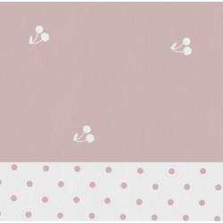 trama saco silla emili uzturre 5247 rosa empolvado