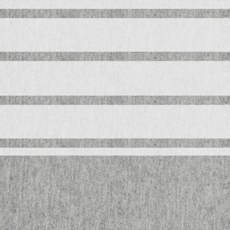 trama saco capazo 2 usos tirso uzturre 5100 gris