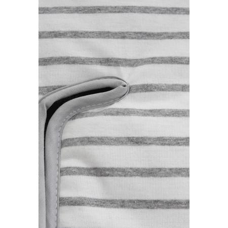 detalle funda silla tirso uzturre ft00 gris