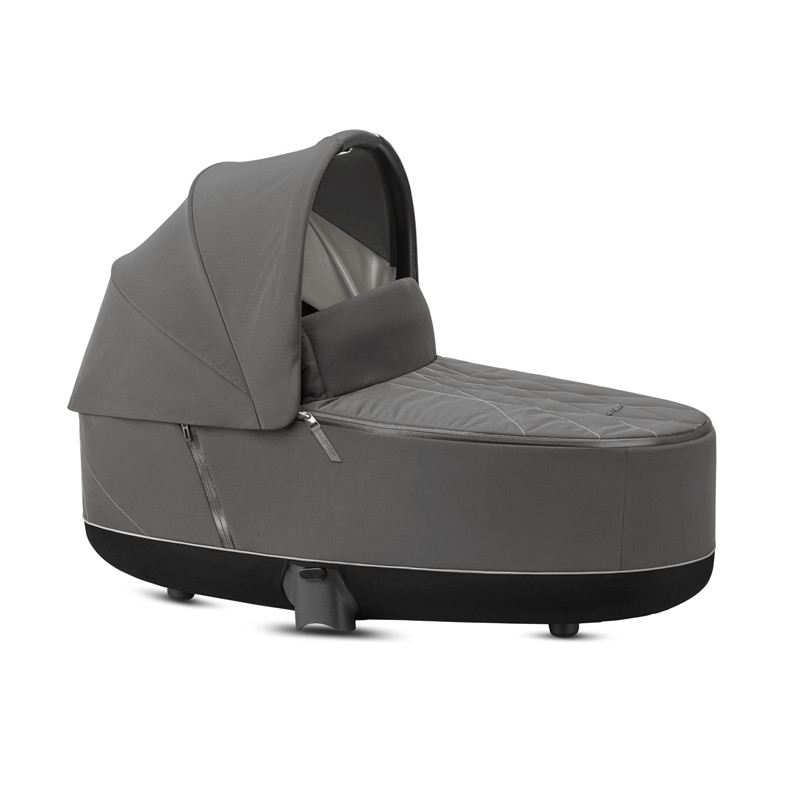 Duo priam cybex