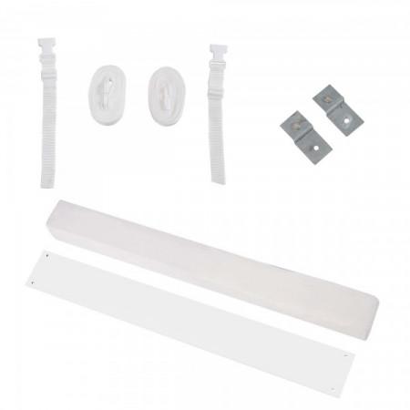accesorios kit de colecho micuna