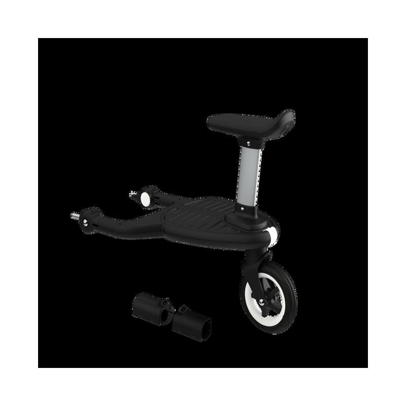 Adaptador para patinete confort bugaboo 881591