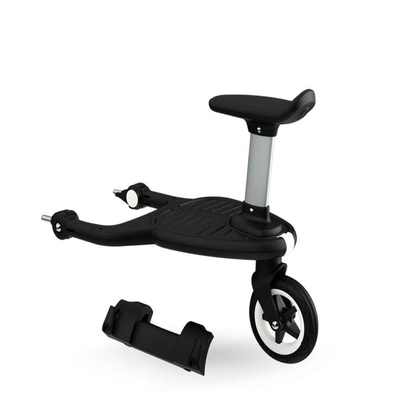 Bugaboo Donkey 3 adaptador para patinete confort Plus 881592