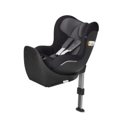 GB  vaya 2 i-size silla coche