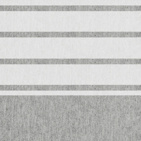 uzturre tirso colcha y protector cuna  8200 tirso gris