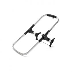 bugaboo fox 2 Estructura de silla y capazo aluminio