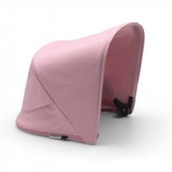 bugaboo fox 2 capota extensible rosa pastel