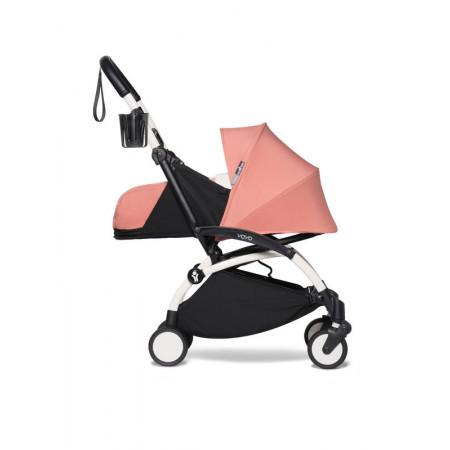portavasos para YOYO de Babyzen