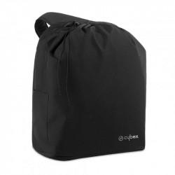 Bolsa de viaje para la silla de paseo Eezy S y Eezy S Twist de la marca Cybex