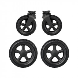 Set de ruedas All Terrain para el cochecito Harvey 2