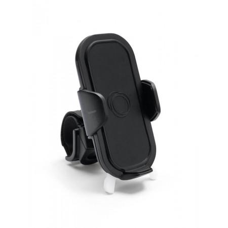 soporte smartphone de bugaboo